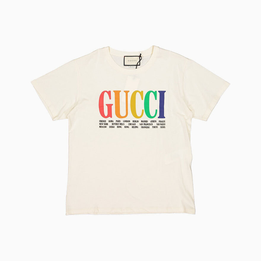 gucci-men-summer.jpg